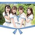 SKE48 / 意外にマンゴー[DVD付通常盤B]の商品画像