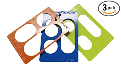 nation wide products ppcg pipe pro cutting guide marking template