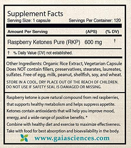 Ketone Pills Ultra Energy Boost: Weight Loss Pills That Works Fast for Women and Men, Get The Max Strength Keto Supplement Weight Loss Diet Pills for Intermittent Fasting for Women and Men Bulk 3 PK 7