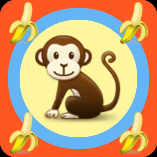 Whack-a-Monkey 2: Amazon.es: Appstore para Android