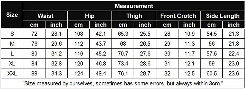 COOFANDY Mens Casual Denim Shorts Classic Fit Summer Fashion Ripped Distressed Jeans Short with Broken Hole