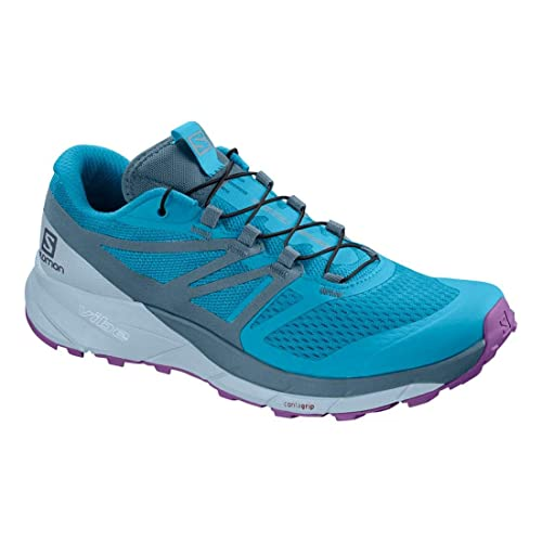 f2dd45466a8dd Salomon Sense Ride 2 Running Shoes - Women's