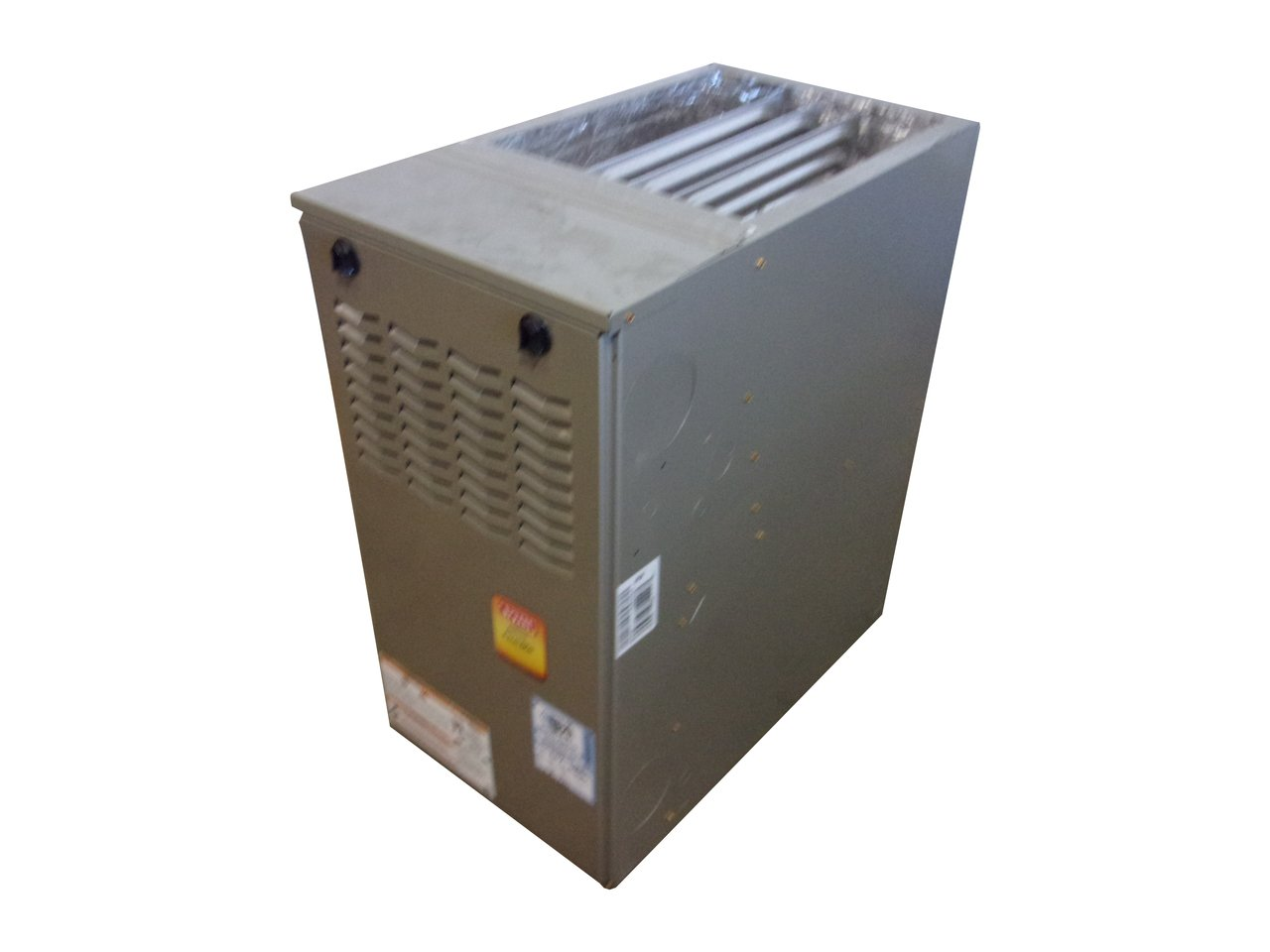 BRYANT ''Scratch & Dent'' Central Air Conditioner Furnace 313ABV048070 ACC-10167
