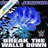 Break The Walls Down (Chris Jericho)