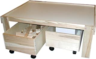 product image for Beka 08902 Trundle for upper 3 years