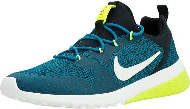 Calzado deportivo para hombre, color Azul , marca NIKE, modelo ...