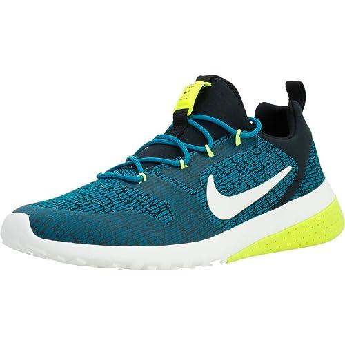3bcfd35552aeb Nike CK Racer