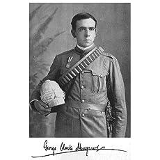 Adrian Musgrave