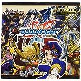 Future Card Buddyfight Buddy Fight TCG English...