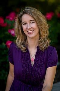 Tara Bennett