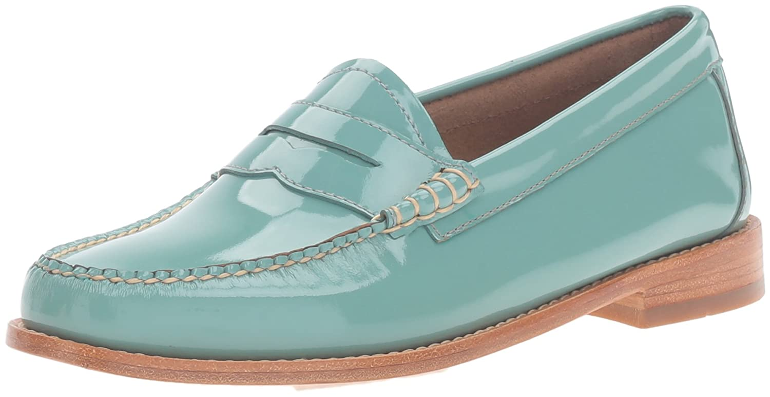 2f31f90c7b4 Women s Whitney Penny Loafer