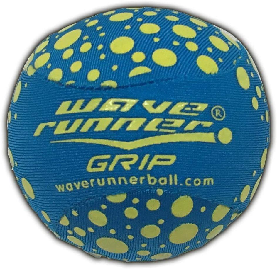 Amazon.com: Bola de espuma suave para saltar al agua ...