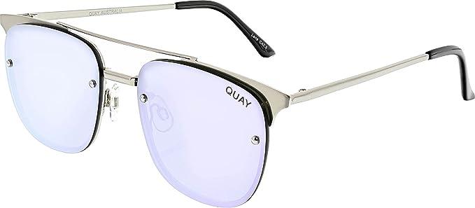 5dca9d738f Quay Women s Private Eyes Sunglasses