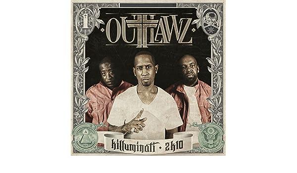 outlawz killuminati 2k10 free download