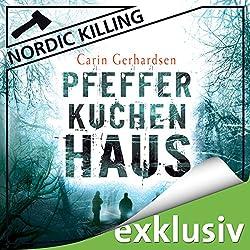 Pfefferkuchenhaus (Nordic Killing)