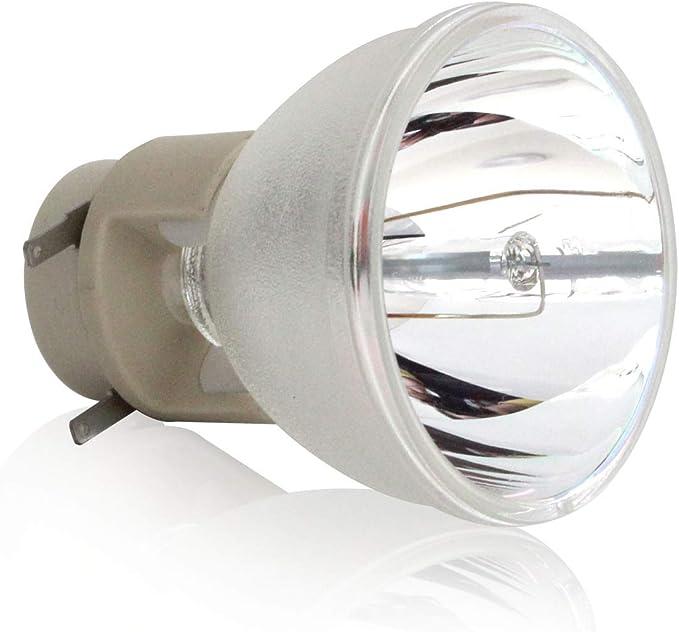 P-VIP 210/0.8 E20.9N Proyector Lámpara Bombilla para OPTOMA HD200D ...