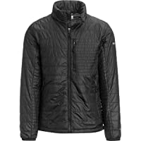 Columbia Wilderness Trail Insulated Men's Jacket