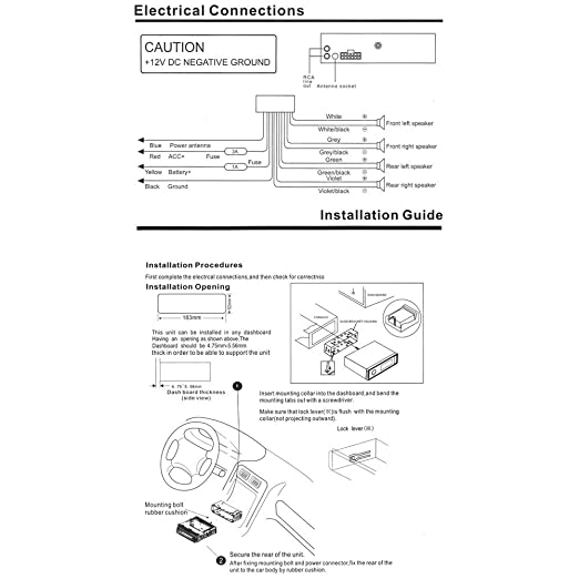 xo vision wiring harness diagram xo circuit diagrams wire center \u2022 xo vision xod1752bt wiring harness diagram xo vision xd103 wiring harness xo vision xd103 wiring harness rh parsplus co
