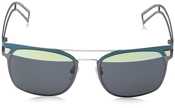 Police - Gafas de sol Wayfarer SK536 Neymar Jr 7 para niños ...