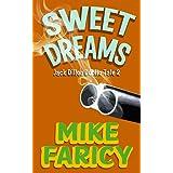 Sweet Dreams (Jack Dillon Dublin Tales Book 2)
