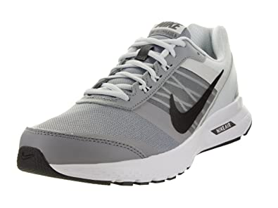 amazon nike running shoes men