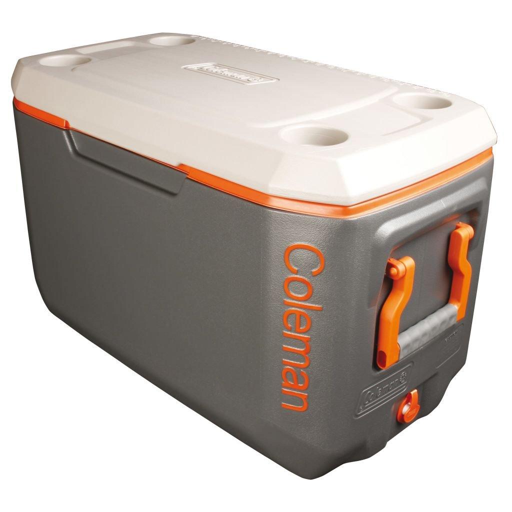 Coleman - Cooler box 70QT Xtreme cooler 8912599
