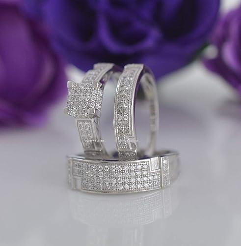 Diamond Scotch SDR712-WG-W9M8 product image 2