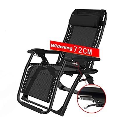 Awesome Oversized Patio Chairs Reclining For Heavy Duty People Ncnpc Chair Design For Home Ncnpcorg