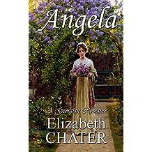 Angela (English Edition)