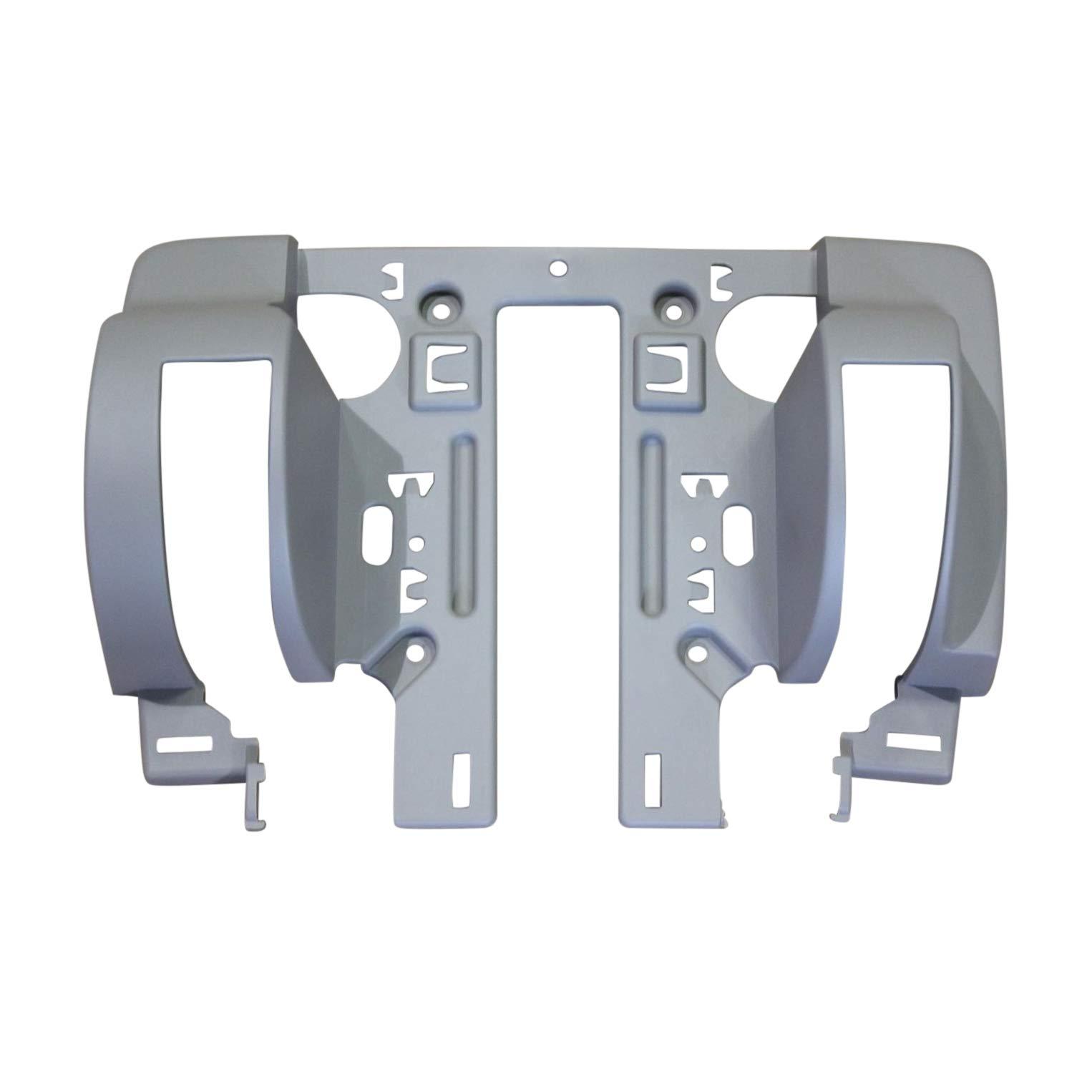 Ford GL1Z-7863388-EC - Shield