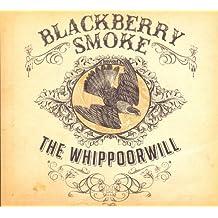 Whippoorwill (Vinyl)