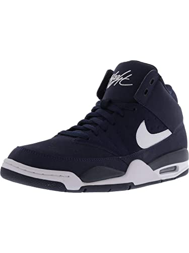 0a7f5715445 Nike Air Flight Classic Men s Trainer (UK10.5 EUR45.5 US11.5 ...