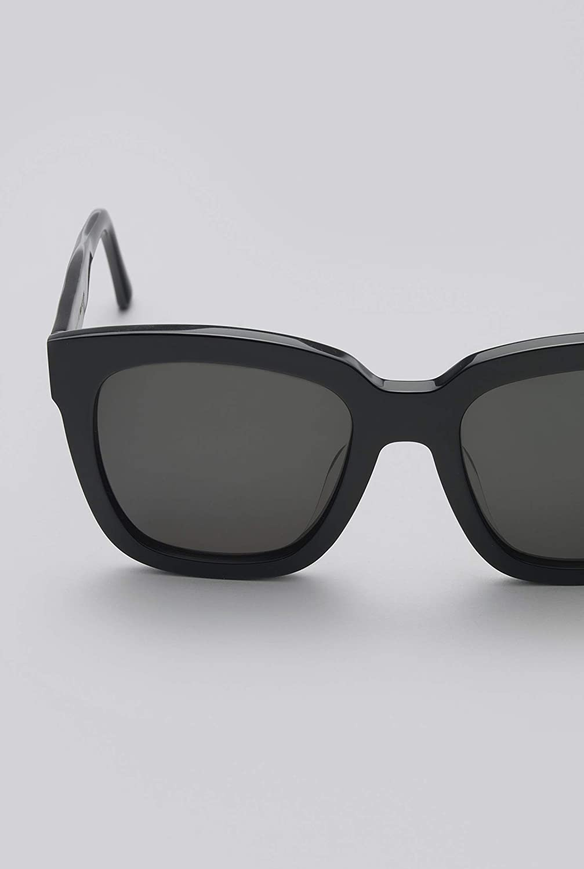 02d6f2b669 Amazon.com  Gentle Monster sunglasses