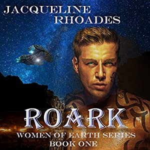 Roark Audiobook