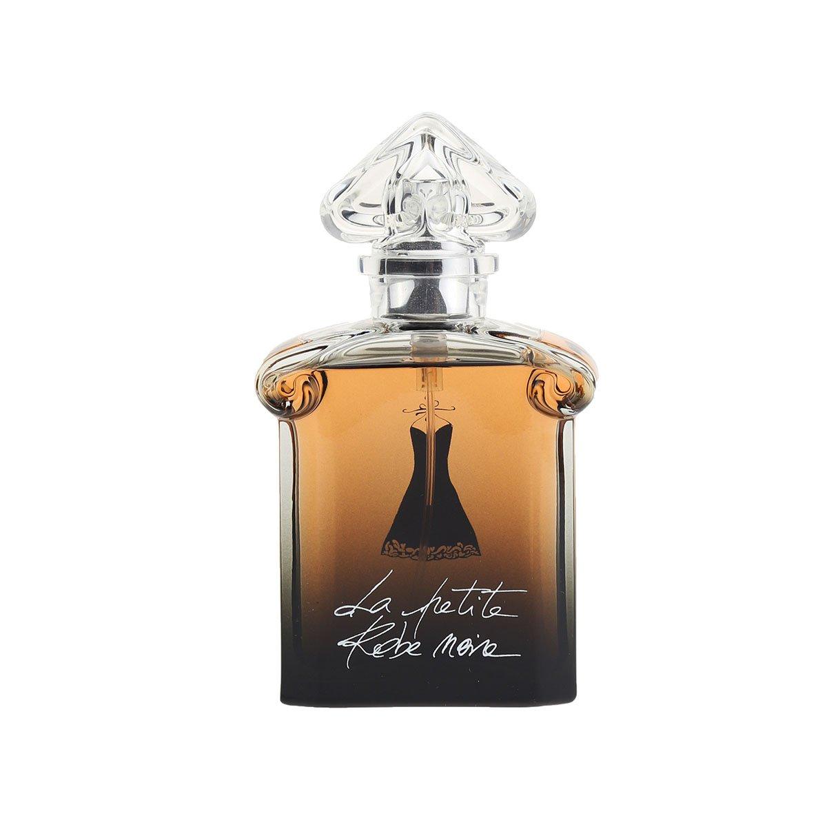 950a59b2e7f Amazon.com   Guerlain La Petite Robe Noire Modele 2 EDP Spray 1.7 Oz   Eau  De Parfums   Beauty
