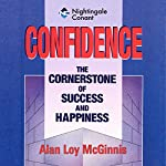 Confidence | Alan Loy McGinnis