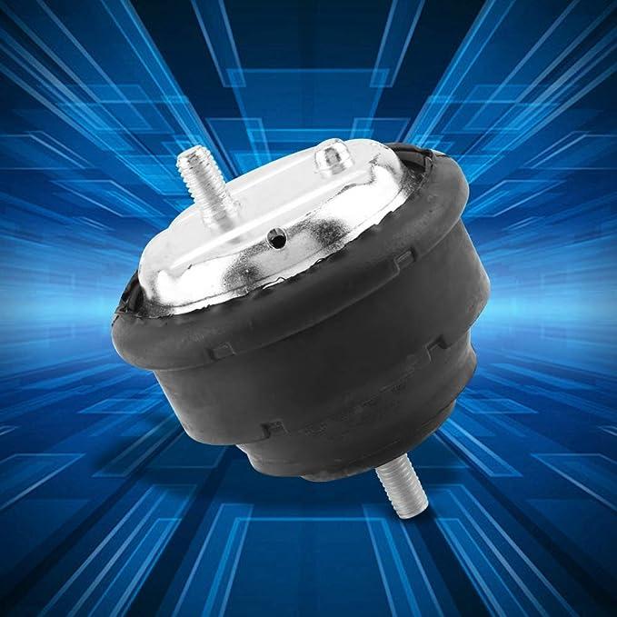 22116779970 Left Engine Motor Mount for E36 E46 E85 E86 Z4 11811140985
