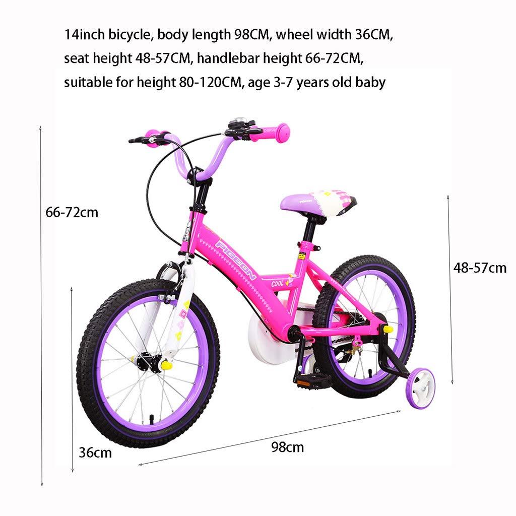 Baby Boy Minmin-chezi Baby Carriage Baby Carriage Mountain Bike