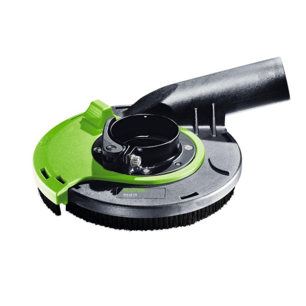 Festool 769076 –  DSG cap-ag 125 Einlassventil