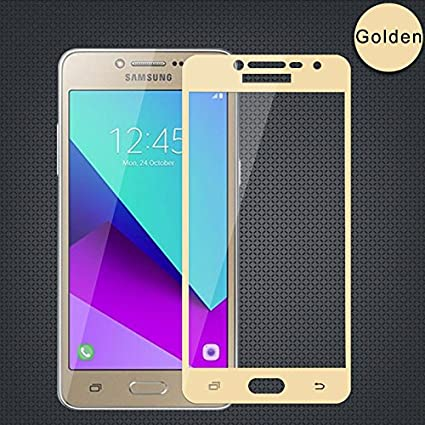 ELICA For Samsung Galaxy J2 Prime