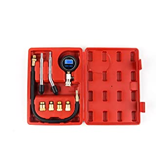 Variable Geschwindigkeitskontrolle Oszillationswerkzeug Robustem Aufbewahrungskoffer Multifunktionswerkzeug 12V//1.5Ah FERM Li-Ion Akku-Multitool Mit 8 Zubeh/öre