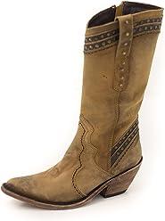 eb53fad0162 Amazon.com: Liberty Black Boots: Stores