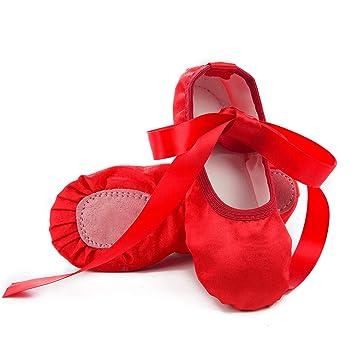 683b1fb3a823a $10 GetMine SHOES apparel ballet dance wear