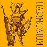 Harmonium by Harmonium (2007-01-09)
