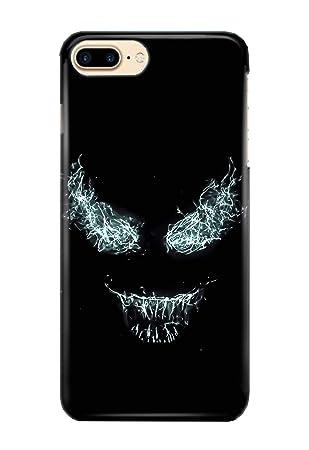 coque venom iphone 8