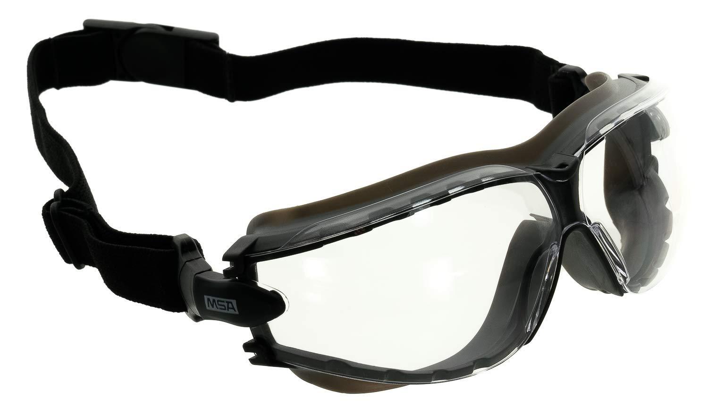 Mejor valorados en Gafas protectoras & Opiniones útiles de ...