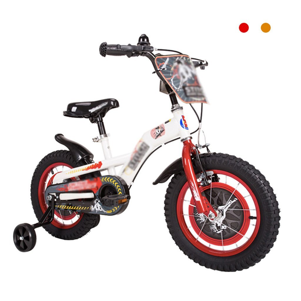 NZ-Childrens bicycles Bicicletas Muñecas Bicicletas para niños ...