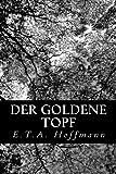 Der Goldene Topf, E. T. A. Hoffmann, 1479289620