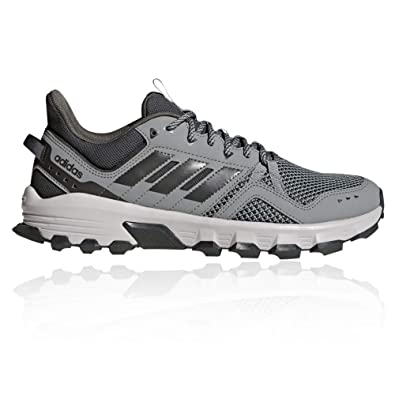 a6b80bf92ba1 adidas Men s Rockadia Trail Fitness Shoes  Amazon.co.uk  Shoes   Bags