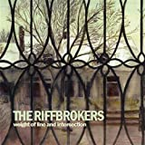 Weight of Line & Intersection by Riffbrokers (2008-09-30)